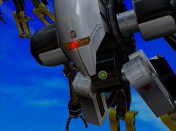 Sonic Riders : Zero Gravity   4