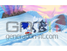 Sonic rivals image 8 small