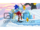 Sonic rivals image 9 small