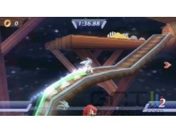 Sonic Rivals - img3