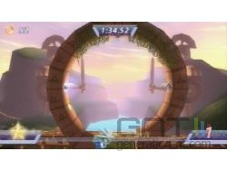 Sonic Rivals - img5