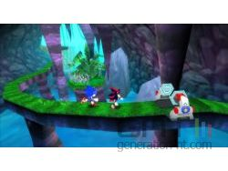 Sonic Rivals - img9
