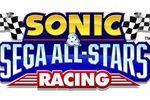 sonic-sega-all-stars-racing-logo