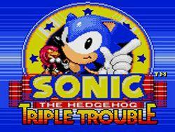 Sonic et Tails 2 (1)