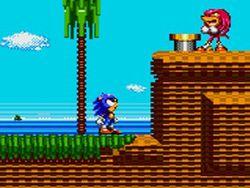 Sonic et Tails 2 (2)