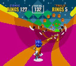 Sonic The Hedgehog 2   Image 4