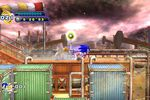 Sonic The Hedgehog 4 : Episode 2 - 9