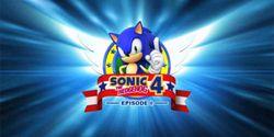 sonic-the-hedgehog-4-episode-i