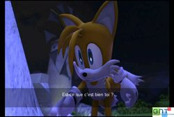 Sonic Unleashed (18)