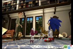 Sonic Unleashed (24)