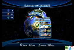 Sonic Unleashed (25)