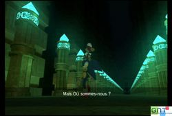 Sonic Unleashed (27)