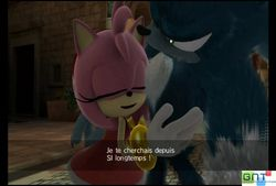 Sonic Unleashed (28)