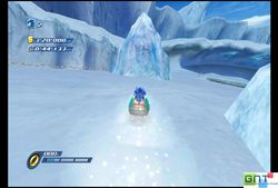 Sonic Unleashed (34)