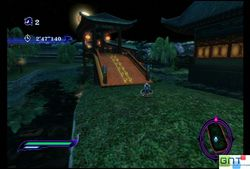 Sonic Unleashed (35)