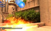 Sonic Unleashed 5