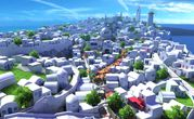 Sonic Unleashed 7