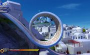 Sonic Unleashed 9