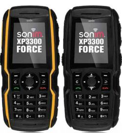 Sonim XP3300 Force