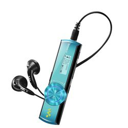 Sony B710