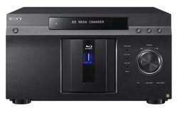 Sony_BDP-CX7000ES