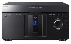 Sony_BDP-CX960