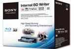 Sony BWU-500S