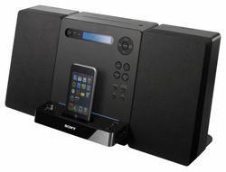 Sony CMT-LX30