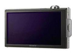 Sony cybershot dsct900