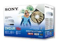 Sony dru 835a small