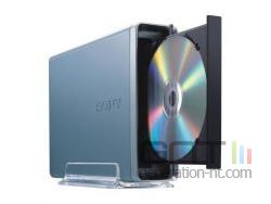 Sony drx 830ul t 1 small