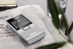 Sony Ericsson Aspen 03