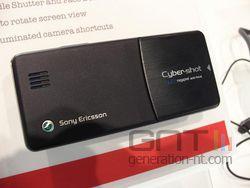 Sony Ericsson C510 02