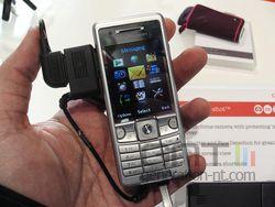 Sony Ericsson C510 03