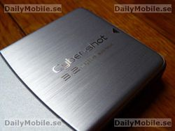 Sony Ericsson C510 2
