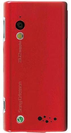 Sony Ericsson G705 Jamel Comedy Club  2