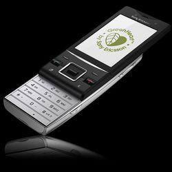 Sony Ericsson Hazel 02