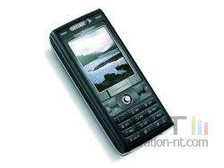 Sony ericsson k800i small