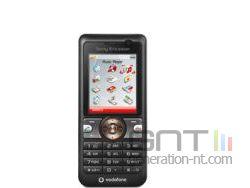 Sony ericsson v630i small