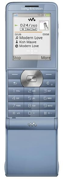 Sony Ericsson W350 02