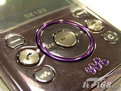 Sony Ericsson W395 2