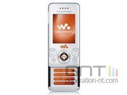 Sony ericsson w580 small