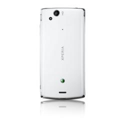 Sony Ericsson Xperia Arc S 03
