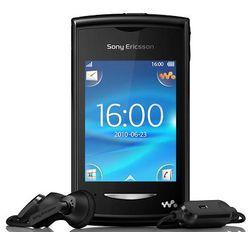 Sony Ericsson Yendo Sony Ericsson Yendo