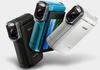 Sony Handycam HDR-GW77V : caméscope résistant et étanche