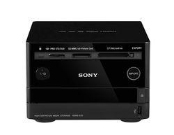 Sony hdmss1d