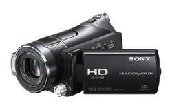Sony HDR CX11E