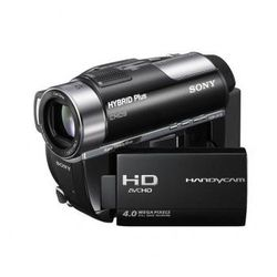 Sony hdr ux19_2