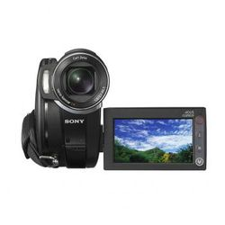Sony hdr ux19