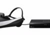 Sony HMZ-T1 : ça va casquer chez nous...